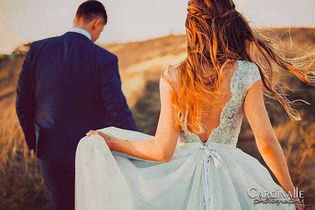 sedinta-foto-trash-the-dress
